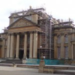 Blenhiem Palace