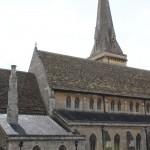 St Pauls, Chippenham