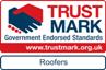 Trust Mark 2