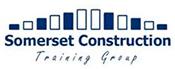 Somerset Construction