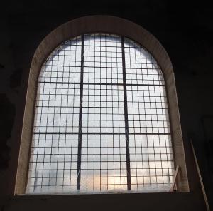 Totton Church